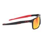 Oakley Portal X 94600559