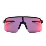 Oakley Sutro Lite 94630139