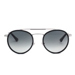 Persol 2467S 518 71