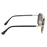 Persol 2480-S 1097/71