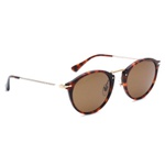 Persol 3166S 24 57