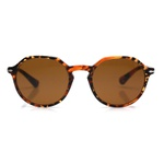 Persol 3255S 108133