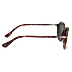 Persol 3255S 2431