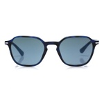 Persol 3256S 109956