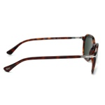 Persol 3256S 2431