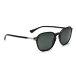 Persol 3256S 9531
