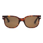Persol 3257S 24 57