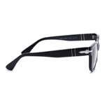 Persol 3257S 95 31