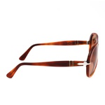 Persol PO3260S 96/AN 59