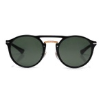 Persol 3264S 9531