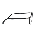 Persol PERS3189VC9555