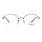 Polo Ralph Lauren 1204 9010