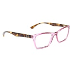 Ray Ban RB 7033L 5928