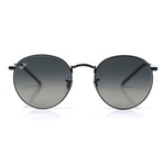Ray Ban Round RB3447NL 002/7153