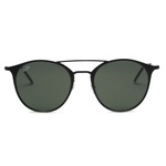 RAY BAN RB3546L 186 52