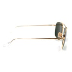 Ray Ban 3560 The Colonel 001