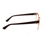 Ray Ban RB4323L 5940