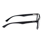 Ray Ban RB 7027L 2000