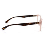 Ray Ban RB7033L 5927