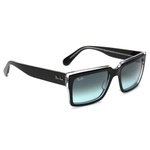 Ray Ban Inverness RB2191