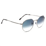 Ray Ban Jack RB3565L