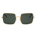 Ray Ban Square RB1971L 91473154