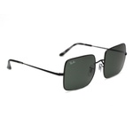 Ray Ban Square RB1971L 91483154