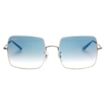 Ray Ban Square RB1971L 91493F54