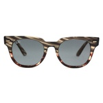 Ray Ban Meteor RB2168 1254Y550