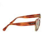 Ray Ban State Street RB2186 12934E49