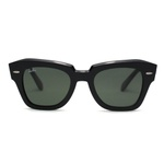 RAY BAN STATESTREET RB2186 901/3149