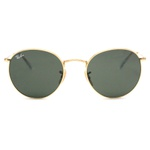 Ray Ban Round RB 3447LC00153