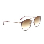 Ray Ban RB3546L 90715152
