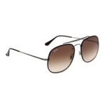 Ray Ban General Blaze RB3583NC004/1358