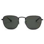 Ray Ban Frank RB3857 91993151