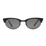 Ray Ban Clubmaster Oval RB3946 1305B152