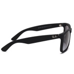 Ray Ban Justin RB4165LC601/8G57