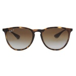 RAY BAN ERIKA RB4171L 710/T554