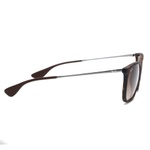 Ray Ban Chris RB4187LC856/1354