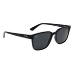 Ray Ban RB4339L 601/8756