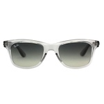 Ray Ban RB4640L 64497150