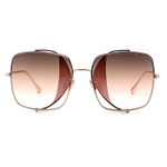 Tom Ford Toby-02 Tf901 28f