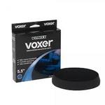 """Boina Voxer Lustrador 5,5"""" - Vonixx"""