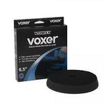 """Boina Voxer Lustrador 6,5"""" - Vonixx"""