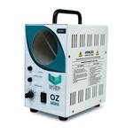 Máquina De Oxi Sanitização Oz Mini - Wier