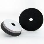Boina De Espuma Para Lustro Velcro 5,5'' - 360