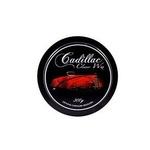 Cadillac Cleaner Wax - Cera Limpadora 300g - 440