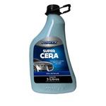 Super Cera Vonixx - 3 Litros - 146