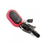 Aplicador de Espuma para Pneu 90x290mm - SGCB