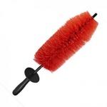 Escova para Limpeza Furo de Rodas